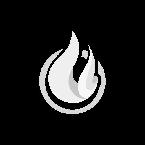U/A értékhatárok egyes tűzvédő festékeknél