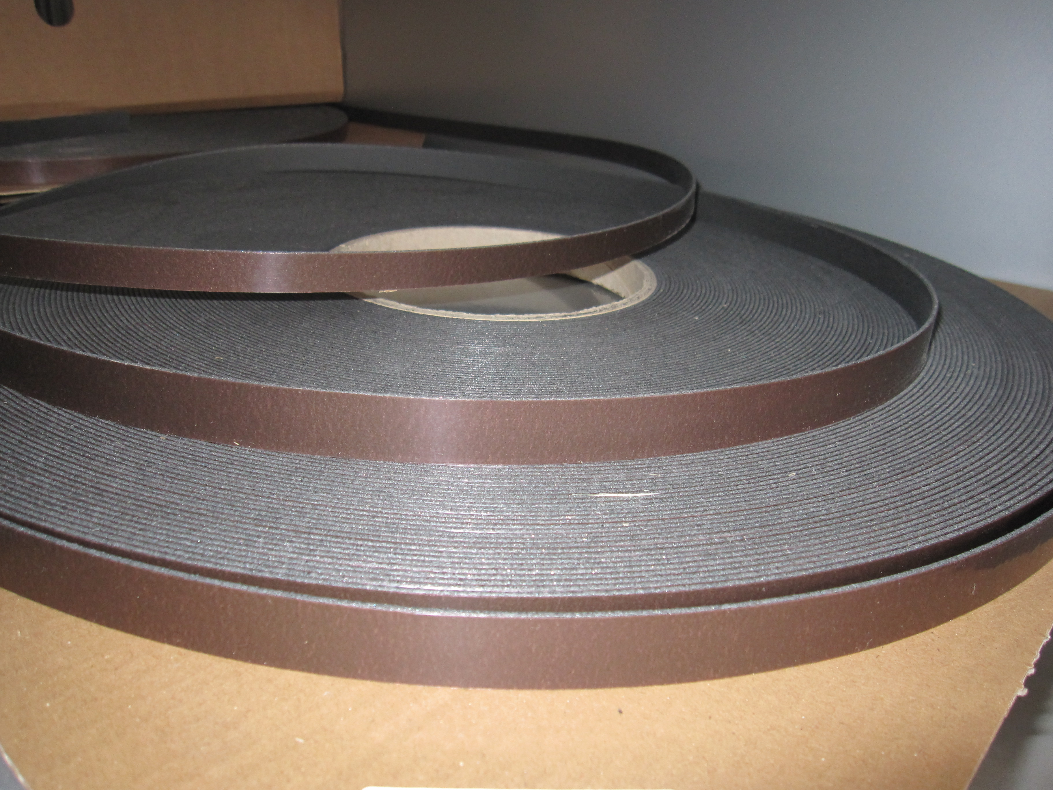Promaseal LXSK laminát 30 mm (INTUMEX)