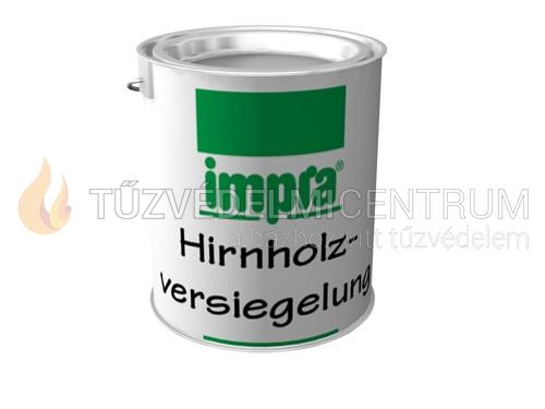 BÜTÜVÉDŐ (Hinrholz)