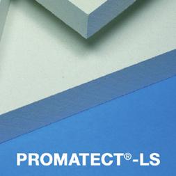 Promatect L